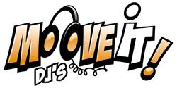 Moove It DJ