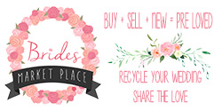 Brides Marketplace