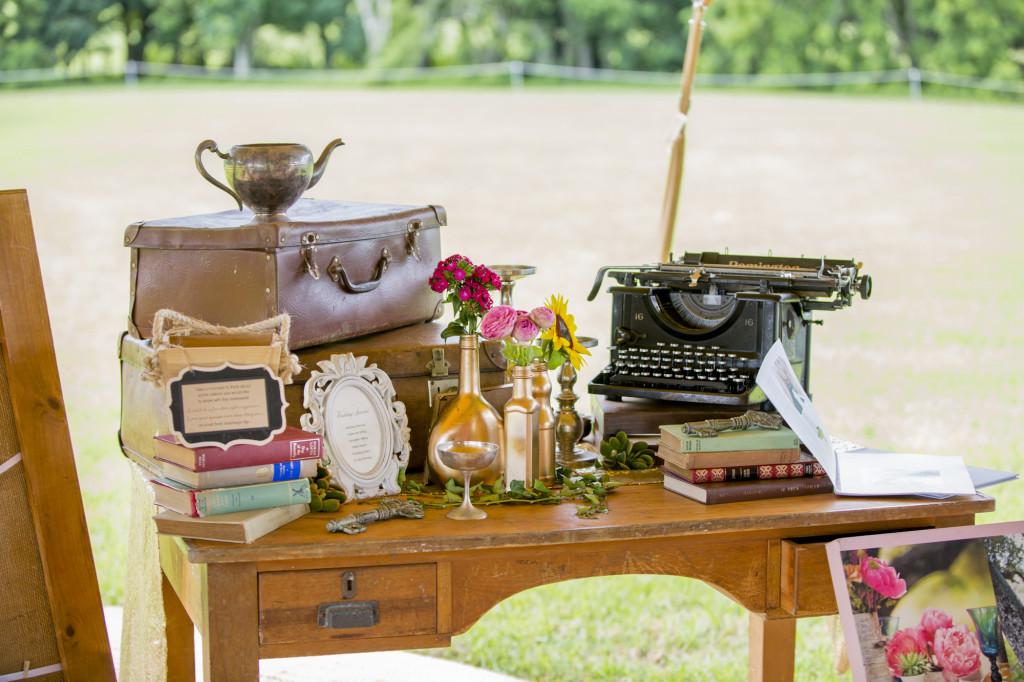 Plan My Wedding Sunshine Coast- Marion Jonkers Photography