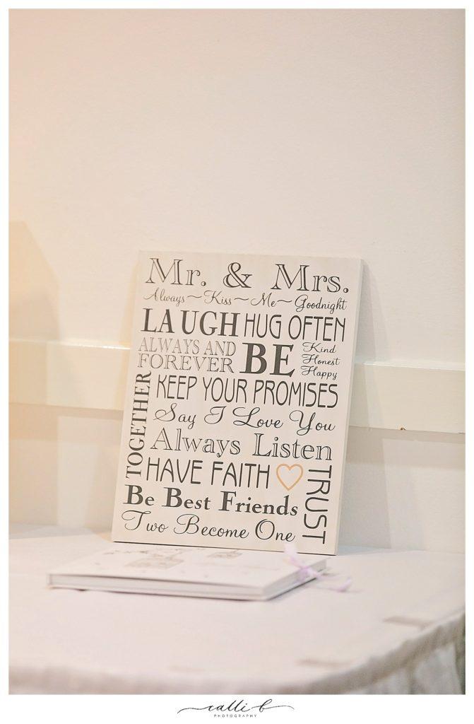 Plan My Wedding Sunshine Coast