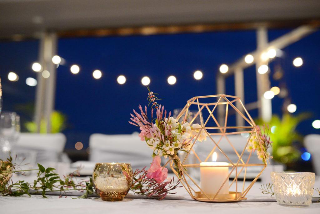 Wedding Reception Plan My Wedding Sunshine Coast Queensland
